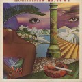 Weather Report / Mr. Gone