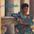 Anita Baker / Giving You The Best That I Got