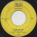 Beatles / Love Me Do
