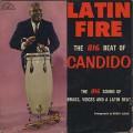Candido / Latin Fire