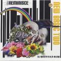 DJ Questa / Reminisce New Basic Two