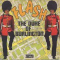 Duke Of Burlington / Flash