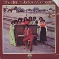 Henry Jackson Company / S.T.