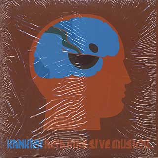 Kankick / Acid Massive Musical(Part I)