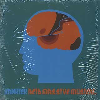 Kankick / Acid Massive Musical(Part II)