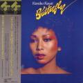 Kimiko Kasai With Herbie Hancock / Butterfly