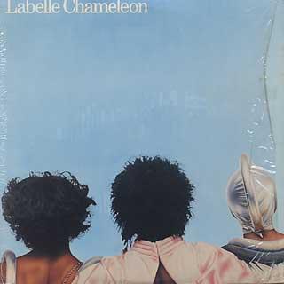Labelle / Chameleon
