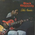 Little Beaver / Black Rhapsody