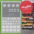 Madlib / The Beats - Our Vinyl Weights a Ton OST