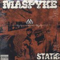 Maspyke / Static