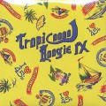 Muro / Tropicoool Boogie IX