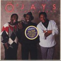 O'Jays / Love Fever