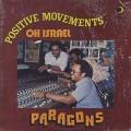 Paragons / Positive Movements