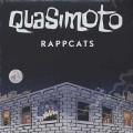 Quasimoto / Rappcats