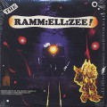 Rammellzee / This Is What You Made Me