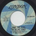 Rolling Stones / Honky Tonk Women