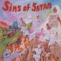 Sins Of Satan / Thou Shalt Boogie Forever