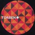 Torben / Torben 002