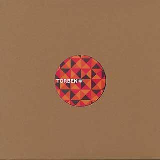 Torben / Torben 002 label