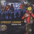 V.A. / Lyricist Lounge Volume One
