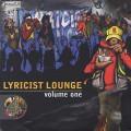 V.A. / Lyricist Lounge Volume One