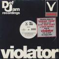 V.A. / Viorator Remix