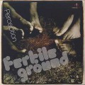 Fertile Ground ‎/ Perception