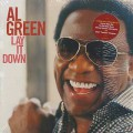 Al Green / Lay It Down
