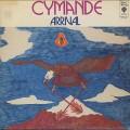 Cymande / Arrival