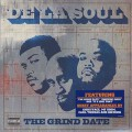 De La Soul / The Grind Date