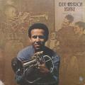 Eddie Henderson / Heritage