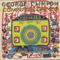 George Clinton / Computer Games