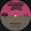 Ken2d Special / Apache