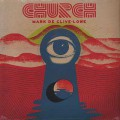 Mark De Clive-Lowe / Church
