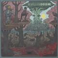 NehruvianDOOM / S.T.