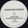 Pharoahe Monch / Let's Go