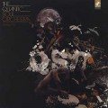Quantic Soul Orchestra / Pushin On