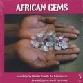 V.A. / African Gems