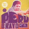 V.A. / Peru Bravo