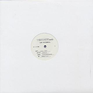 16 Flip / EARR Instrumental