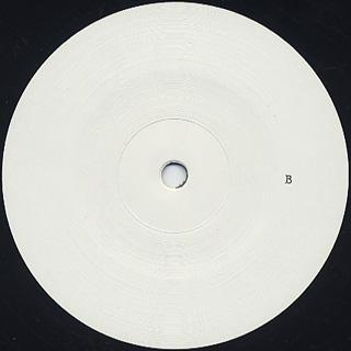 16 Flip / EARR Instrumental label