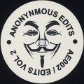 Anonynmous Edits / Edits Vol 2