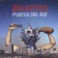 Bio Ritmo / Puerta Del Sur