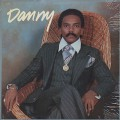 Danny Johnson / Introducing Danny Johnson