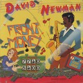 David Newman / Front Money