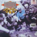 Diamond And The Psychotic Neurotics / Stunts Blunts & Hip Hop