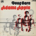 Doug Carn / Adam's Apple