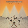 Earth, Wind & Fire / Spirit