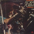 Flora Purim / 500 Miles High At Montreux