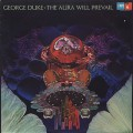 George Duke / The Aura Will Prevail